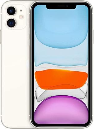 apple-iphone-11-white